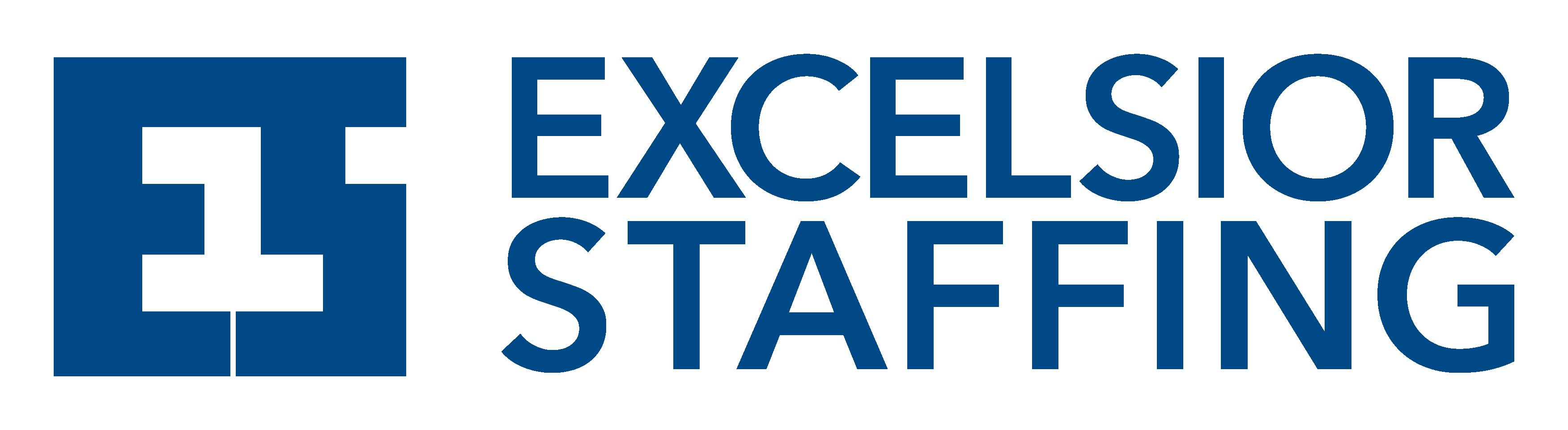 Excelsior Staffing